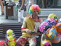 Clown, Romania.jpg