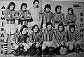 Club Almirante Brown equipo de 1974.jpg