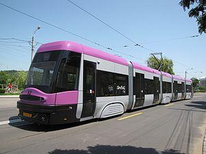 Cluj-Napoca, PESA 82, 2012.06.09 (2)