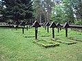 Cmentarz wojenny nr60 2.JPG