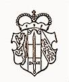 CoA Schwarzenberg Leipzig Habsburg.jpg