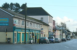 Coachford