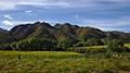 Coastal Pacific View - panoramio.jpg