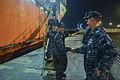 Coastal Patrol Command 140810-N-IZ292-100 (14891116706).jpg