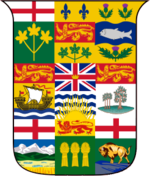 Coat-of-arms-of-Canada 1907.png