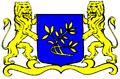 Coat of Arms RijswijkZH.png