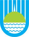 Coat of Arms of Birobidzhan.png