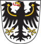 Coat of Arms of East Prussia historical.png
