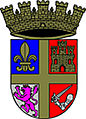 Coat of Arms of Saint Augustine, Florida.jpg