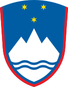 Coat of Arms of Slovenia.svg