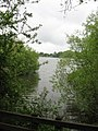 Coate Water Country Park - geograph.org.uk - 806823.jpg