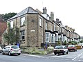 Cobden View Road, Crookes - geograph.org.uk - 1176421.jpg