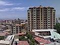 Cochabamba Bolivía - panoramio.jpg