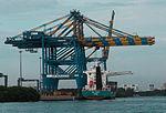 Cochin International Contrainer Transhipment Terminal.jpg