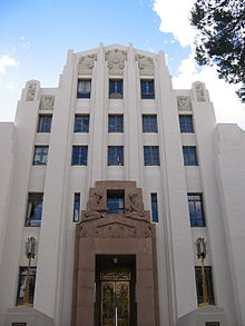 Government of Arizona - Wikipedia