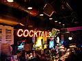 Cocktails (480311571).jpg