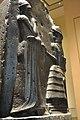 Code of Hammurabi 24.jpg