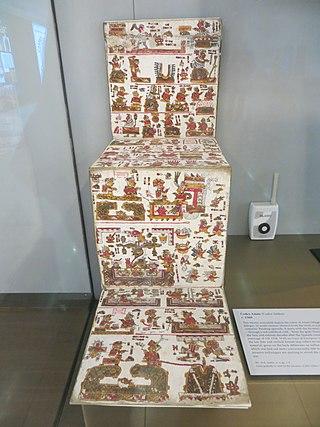 кодекс Селдена