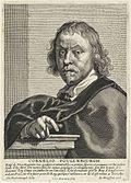 Cornelius van Poelenburgh