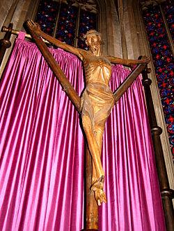 Coesfelder Kreuz (2).jpg