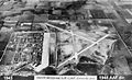 Coffeyville Army Airfield KS 10 Oct 1943.jpg