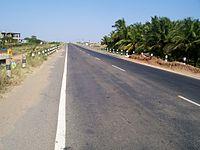 Coimbatore-L&T-Bypass-Madukkarai-Post.JPG