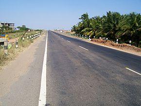 Coimbatore bypass - Wikipedia