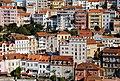Coimbra - Zoom (6167715016) (3).jpg