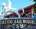 Colégio São Miguel Arcanjo (CSM).jpg