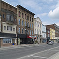 Colborne Street Brantford Lawyers Hall 2014.jpg