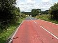 Cold Hiendley Common Lane - geograph.org.uk - 491164.jpg