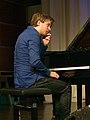 Colin Vallon-Bayerischer Rundfunk Studio 2-2010-11-24-005.jpg