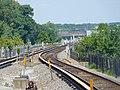 College Park-University of Maryland Station (44453909871).jpg