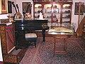 Collezione Spada Antichi Strumenti Musicali.jpg