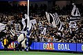 Collingwood cheer squad.2.jpg