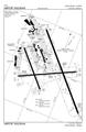 Cologne-Airport-Diagram.png
