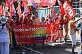 ColognePride 2018-Sonntag-Parade-8818.jpg