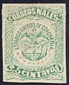 Colombia 1879 Sc89.jpg