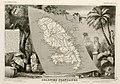 Colonies françaises (en Amérique) (Hémisphère boréal) - Fonds Ancely - B315556101 A LEVASSEUR 093.jpg