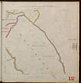 Colony & Protectorate of Kenya. (WOMAT-AFR-BEA-275-12).jpg