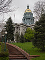 Colorado State Capitol Building.jpg