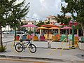 Colorful Lauderdale-by-the-Sea, Broward County, Florida.jpg