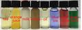 Colors of everyday liquids.png