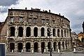 Colosseum, Rome, Italy (Ank Kumar) 02.jpg