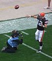 Colt McCoy with camera.jpg