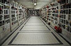 Columbarium of Pere Lachaise.jpg