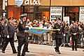 Columbus Day in New York City 2009 (4014715593).jpg
