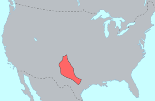 Comanche language Uto-Aztecan language spoken by the Comanche people in the United States