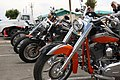Combat Center supports car show, street fair 150425-M-FZ867-965.jpg