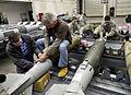 Combat Hammer bomb assembling 140211-F-HK400-045.jpg